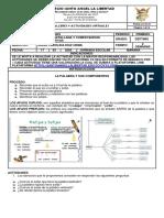 GUÍA LENGUA CASTELLANA Y COMPETENCIAS COMUNICATIVAS.pdf