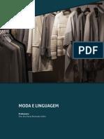 moda e linguagem.pdf