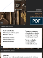 ILE101_04_Estudo_Panoramico