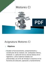Material apoyo 1.pdf