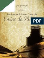fundamentos_teoricos_e_praticos_do_ensino_de_historia.pdf
