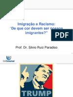 imigração e racismo.pdf