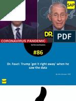 2020-03-30_#86_dr-fauci