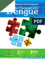 Gui a Dengue 210310