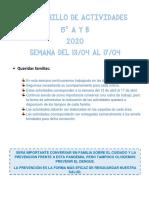 TAREA SEMANAL 13.4 AL 17.4.docx.pdf