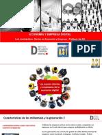 1.-ECONOMIA-DIGITAL-Y-SOCIEDAD.-Luis-Lombardero