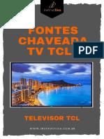 Fonte chaveada tv tcl.pdf