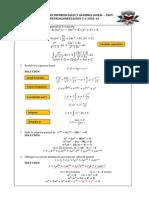 Retro 5.1 para PC1 _ solución.pdf