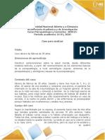 Casos Psicopatologia y Contextos 16-01 2020.docx
