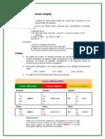CI_1202_documento_03