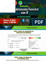 3_Indices_Espectrales.pdf