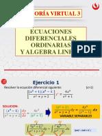 Problemas resueltos de Series Logicas Ecuaciones Diferenciales y ALgebra Lineal.pdf
