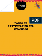 bases-1