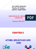 Chapter 2 Atoms molecules and ions.pdf