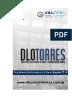 GUIA-GENERAL-FADU-DLO-TORRES-CICLO-2-0-1-9-abril.pdf