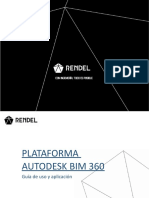 PLATAFORMA BIM 360 (1)