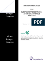 Procedimiento Administrativo.pdf