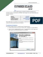 002_ManualInstalacion_DIRED-CAD2018.pdf