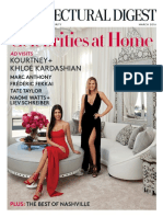 Architectural Digest - March 2016.pdf