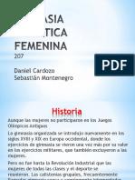 GIMNASIA FEMENINA ARTISTICA1.pdf