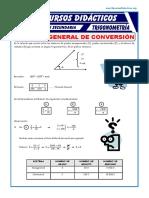 Conversión-de-Sistemas-Trigonométricos-para-Cuarto-de-Secundaria