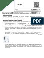 4 Vectores método analítico.docx