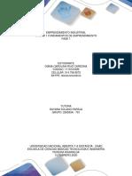 Diana.Ruiz_fase1.pdf