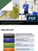 01. Comportamiento del Consumidor UPC (Sesión 1)Alumnos.docx