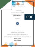 FUNDAMENTOS DE GESTION INTEGRAL.docx