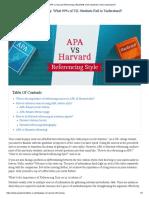 APA vs Harvard Referencing_.pdf