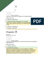 evaluacion final gerencia de  mercadeo.docx