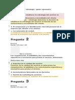 evaluacion unidad 3 gerencia de  mercadeo.docx