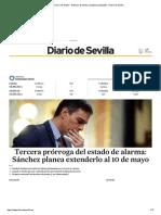 150420201.pdf