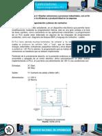 EvidencianInformenAplicarnlenguajesndenprogramacionnynplanosndencontactosnvs2___285e85224a93fe0___.pdf