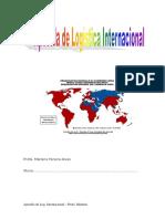 Marlene Pereira Alves - Logística internacional.pdf