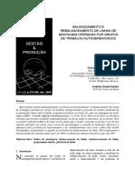 Balanceamento e rebalanceamento de linhas de montagem operadas por grupos de trabalho autogerenciados.pdf