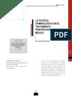 ART.6-LA-POLÍTICA-CRIMINOLÓGICA-EN-EL-TRATAMIENTO-PENITENCIARIO-EN-MÉXICO...