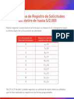 Cronograma Registro.pdf