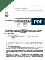 APUNTES ALMA 2010 (2014_07_12 03_36_07 UTC).docx