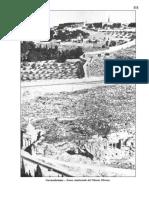 Topografia Tomba Israele