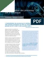 02310-rg-automatisation-processus-robotique-tendance-technologique-nov-2019.pdf