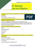 QCM-de-Batiments.pdf