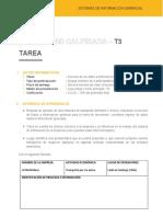 INFO.1301.219.II.T3.v2 (1).docx