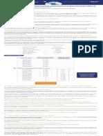 Preguntas-reprogramacion-de-deuda.pdf