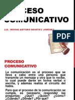 S2 Proceso de comunicación.pdf