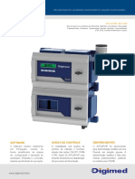 DIGIMED Analisador de Flúor AI-FL4P-HP.pdf
