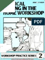 Workshop Practice Series 02 Vertical Milling in the Home Workshop.pdf