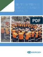 reglamento interno garces-convertido.pdf