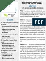2 Mejores Prácticas de Cobranza 1.pdf