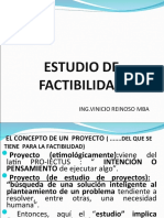 0.ESTUD FACTIB INTRODUCCIÓN 1